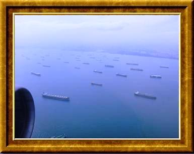 SIN SEA.JPG